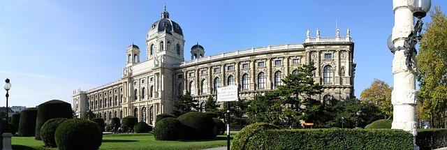 Wien : Sehenswürdigkeiten und Insidertipps für einen Tag
