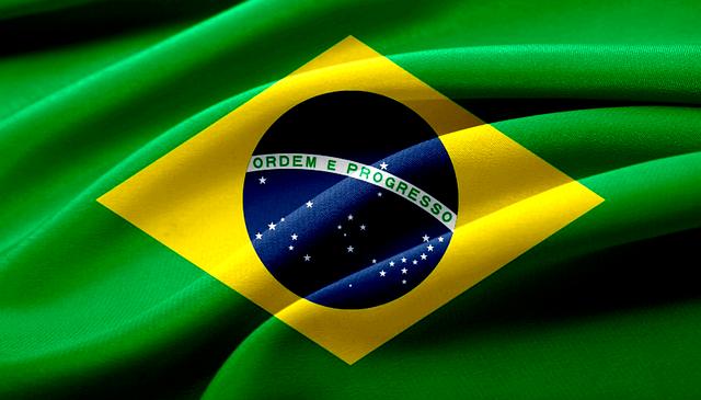 Übertragung Fußball Weltmeisterschaft 2014 : die 12 Städte Brasiliens