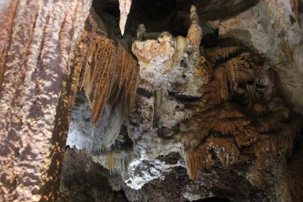 Orient-Cave