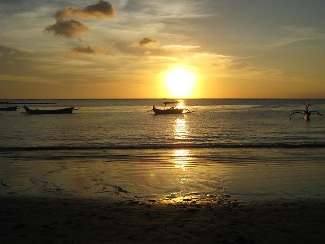 Bali – ein Paradies für Taucher