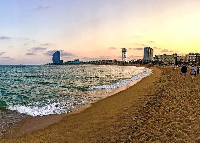 Pauschalreise katalonische Küste – Empfehlungen für den Urlaub