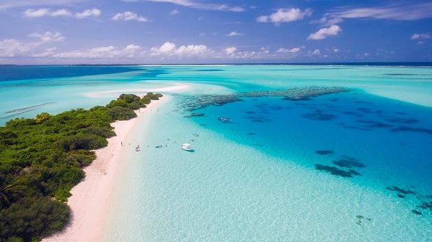 Der Strand ruft: Tolle Tipps für den nächsten Badeurlaub