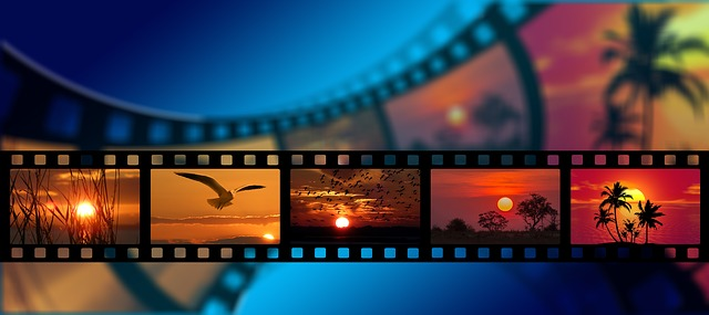 Die 5 besten Filme zum Downloaden für einen langen Übersee Flug