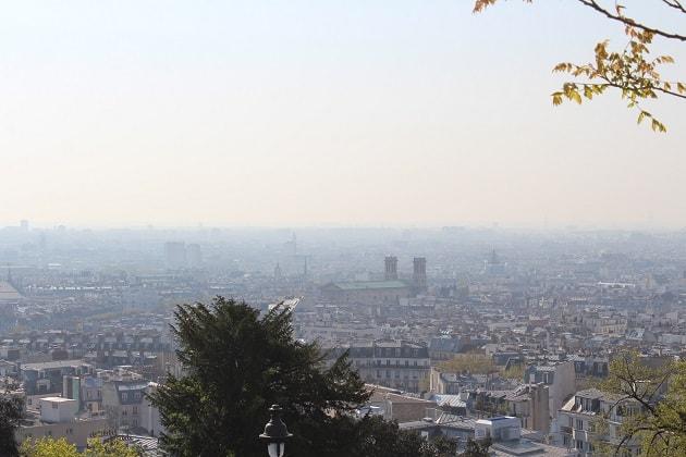 Habt ihr weitere Paris Tipps für die Summerdays? Das waren vorerst meine persönlichen Empfehlungen für Touristen, wenn ihr im Sommer die schöne Stadt besucht. Vielleicht habt ihr noch andere Tipps. Dann lasst es mich in den Kommentaren wissen.