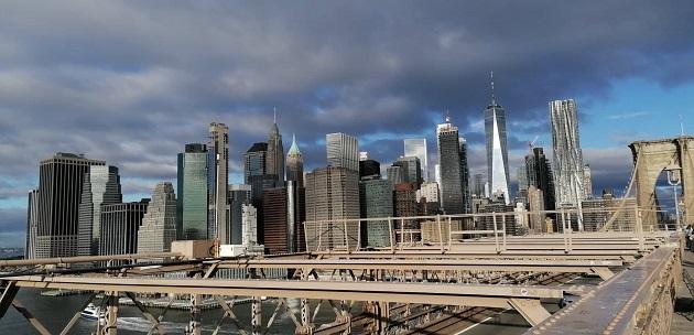 New York City – Tipps und Empfehlungen für Touristen