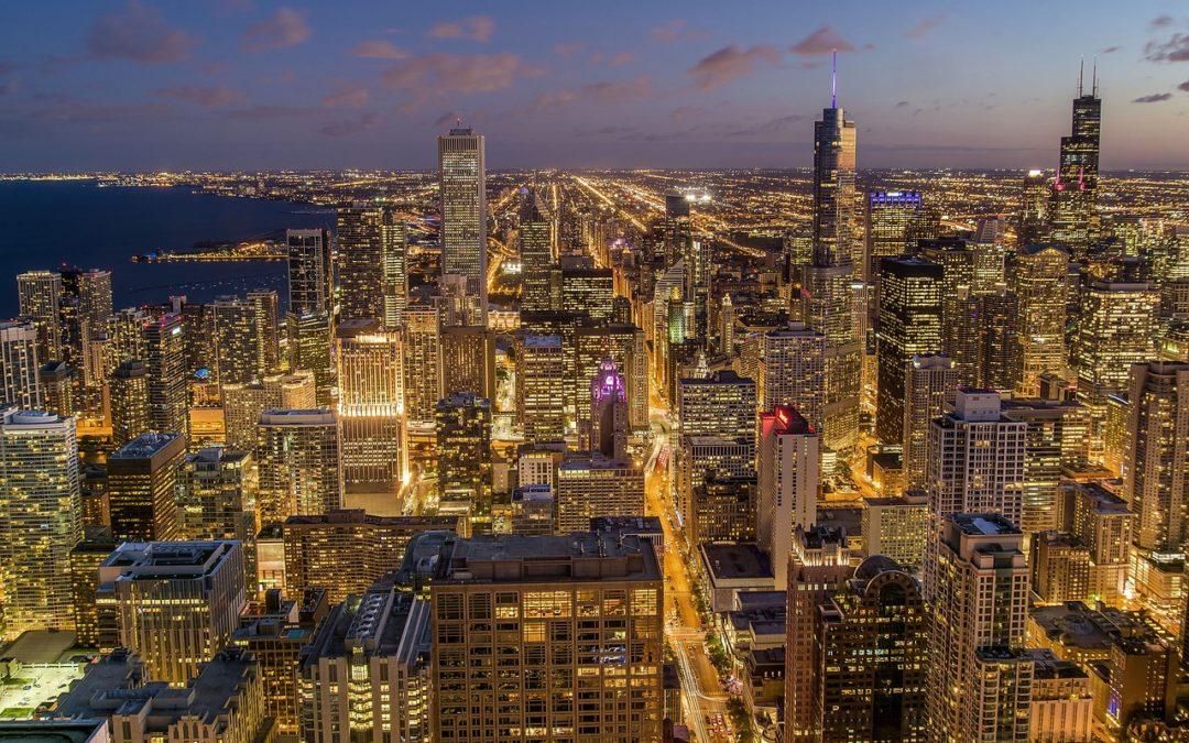 Chicago Reisebericht – Tipps & Empfehlungen für Touristen