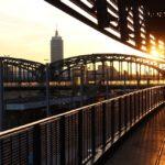 München Tagestrip