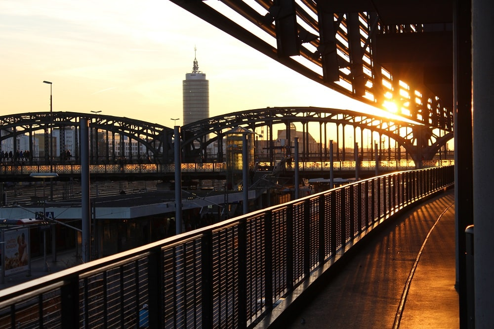Tagestrip München & Umgebung – meine persönlichen Tipps