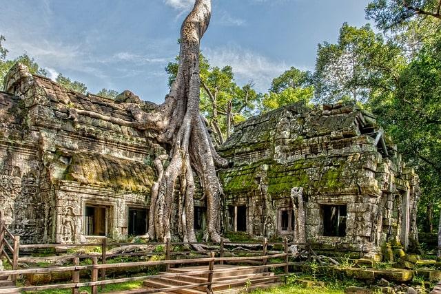 Angkor-Wat-Tempel-2
