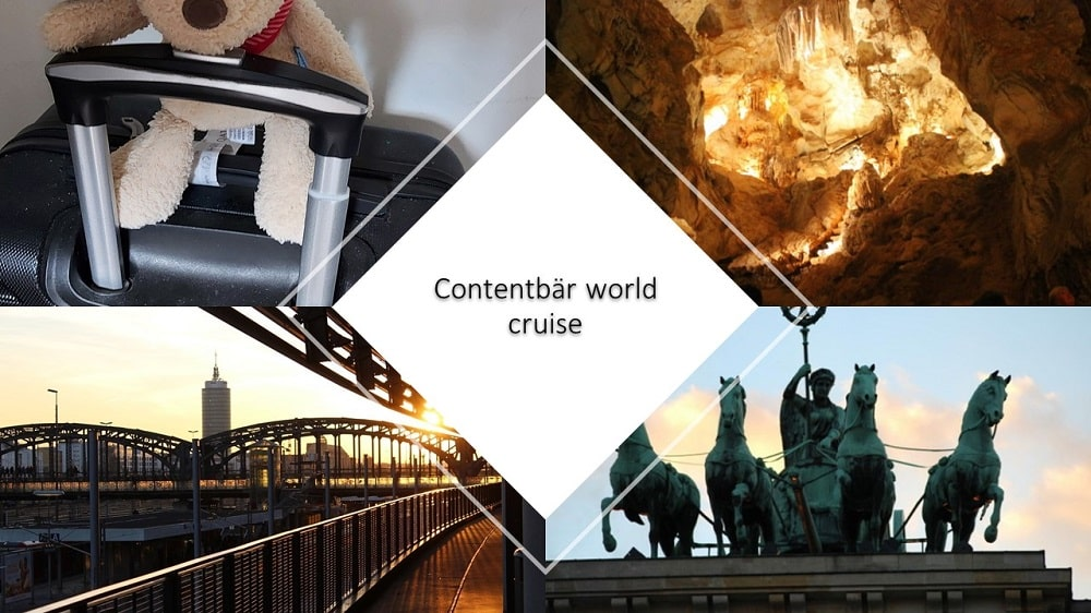 Contentbär world cruise-min