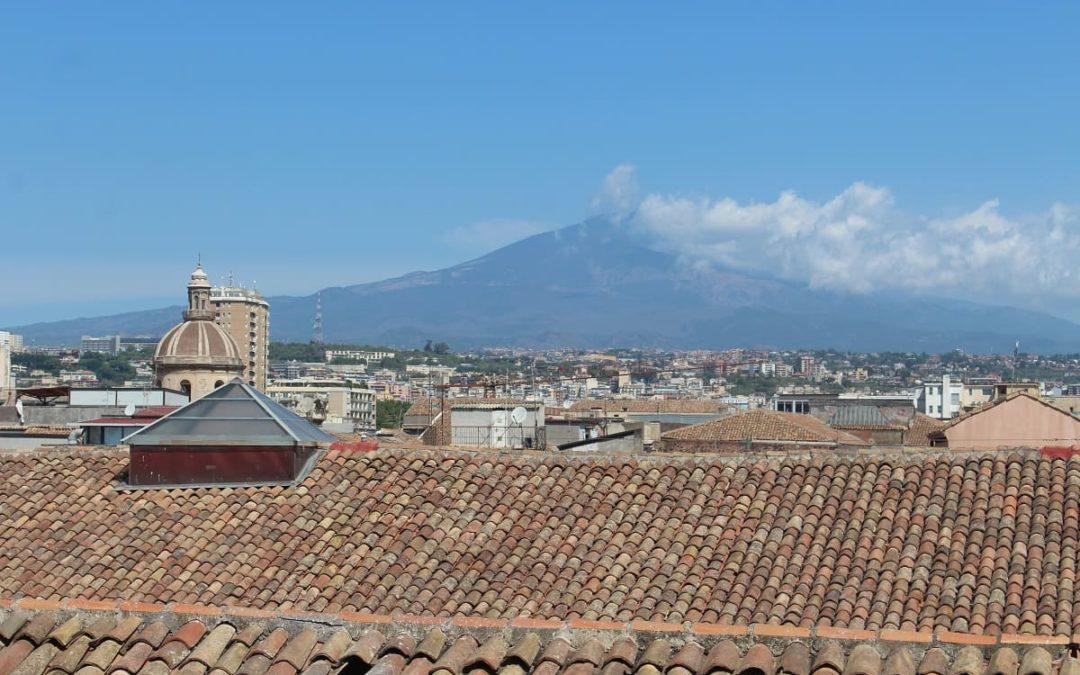 Sizilien Urlaub in Catania 2021 – Sehenswürdigkeiten und Tipps